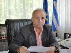 Dimitris_Giannou_photo.jpg