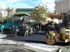 asfaltostrosi.jpg