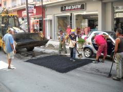 asphaltostroseis_1.jpg