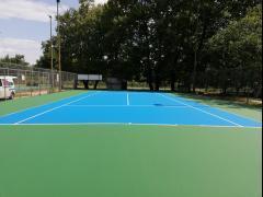 gipeda_tenis_1.jpg