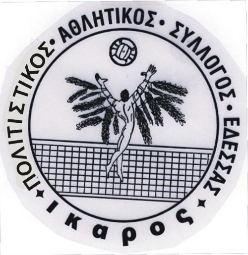 ikaros_4_-_fotis_ikaros.jpg