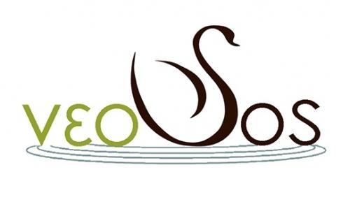 logotypo_neosos_-_betty_fragkou.jpg