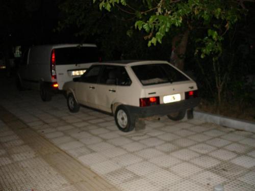 parking_pezodromoi.jpg