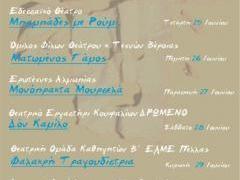 sunoptiko_programma_phestibal_erasitekhnikou_theatrou_edessas.jpg