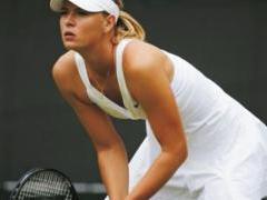 Αντισφαίριση - Tennis 2
