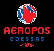 p.a.s._edessas_aeropos_-_aeropos_edessas.png